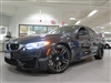 Used 2015 BMW M3 in Thornhill,ON