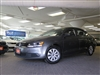 Used 2013 Volkswagen Jetta in Thornhill,ON