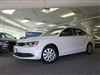 Used 2012 Volkswagen Jetta in Thornhill,ON