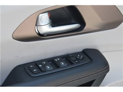 Used 2018 Chrysler Pacifica in Concord,ON