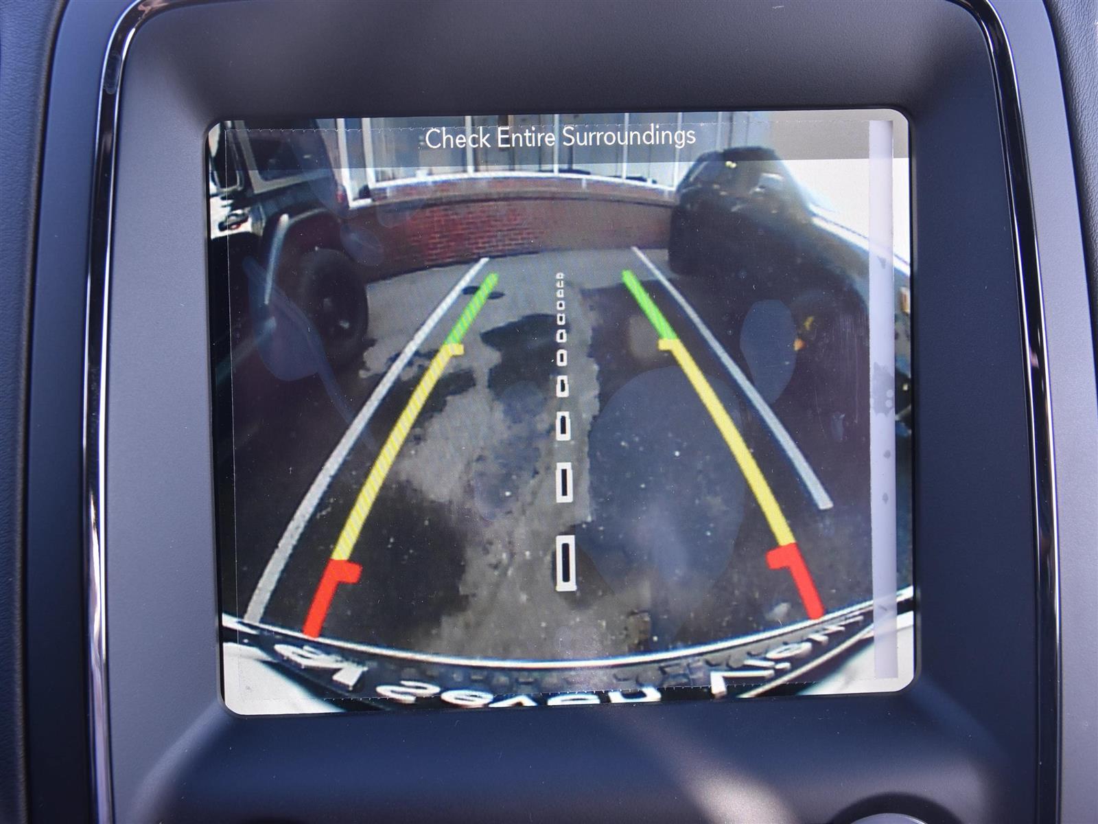 Used 2019 Dodge Durango in Concord,ON