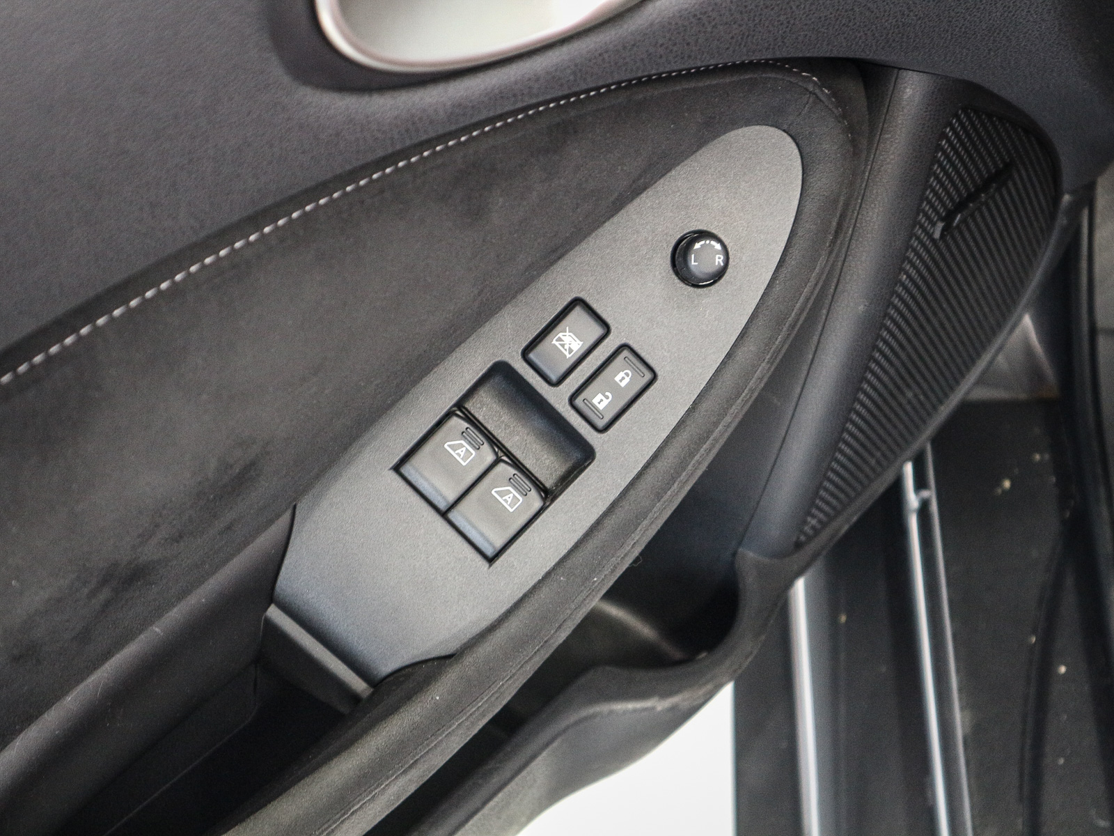 Used 2018 Nissan 370Z in Orleans,ON