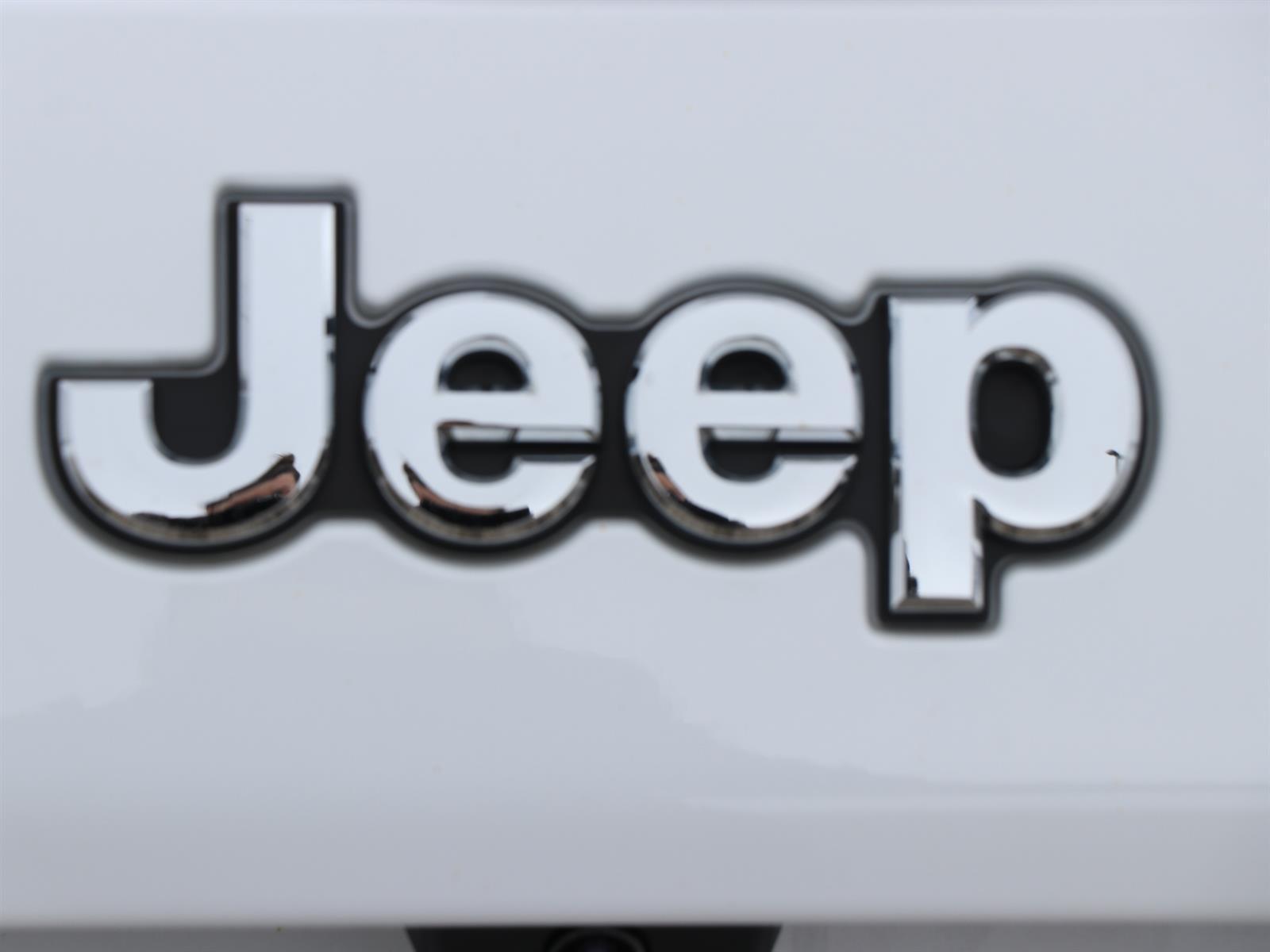 Used 2019 Jeep Cherokee in London,ON