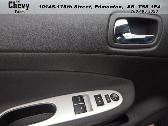 Used 2007 Pontiac G5 in Edmonton,AB