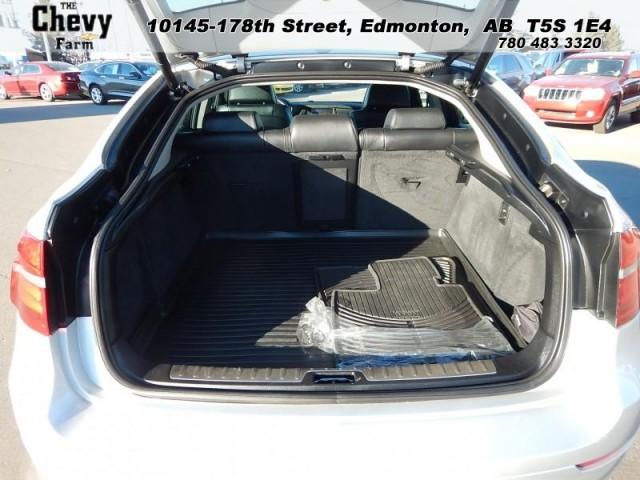 Used 2014 BMW X6 in Edmonton,AB