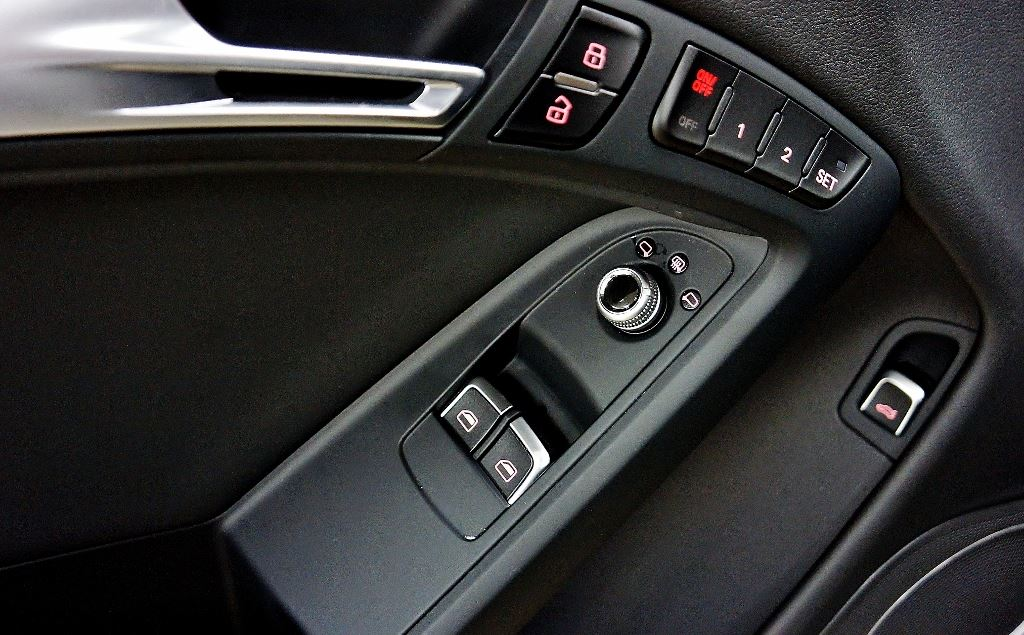 Used 2015 Audi RS 5 in North York,ON