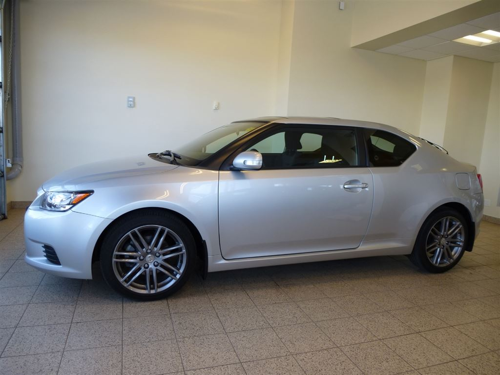 Used 2011 Scion TC in North Bay,ON