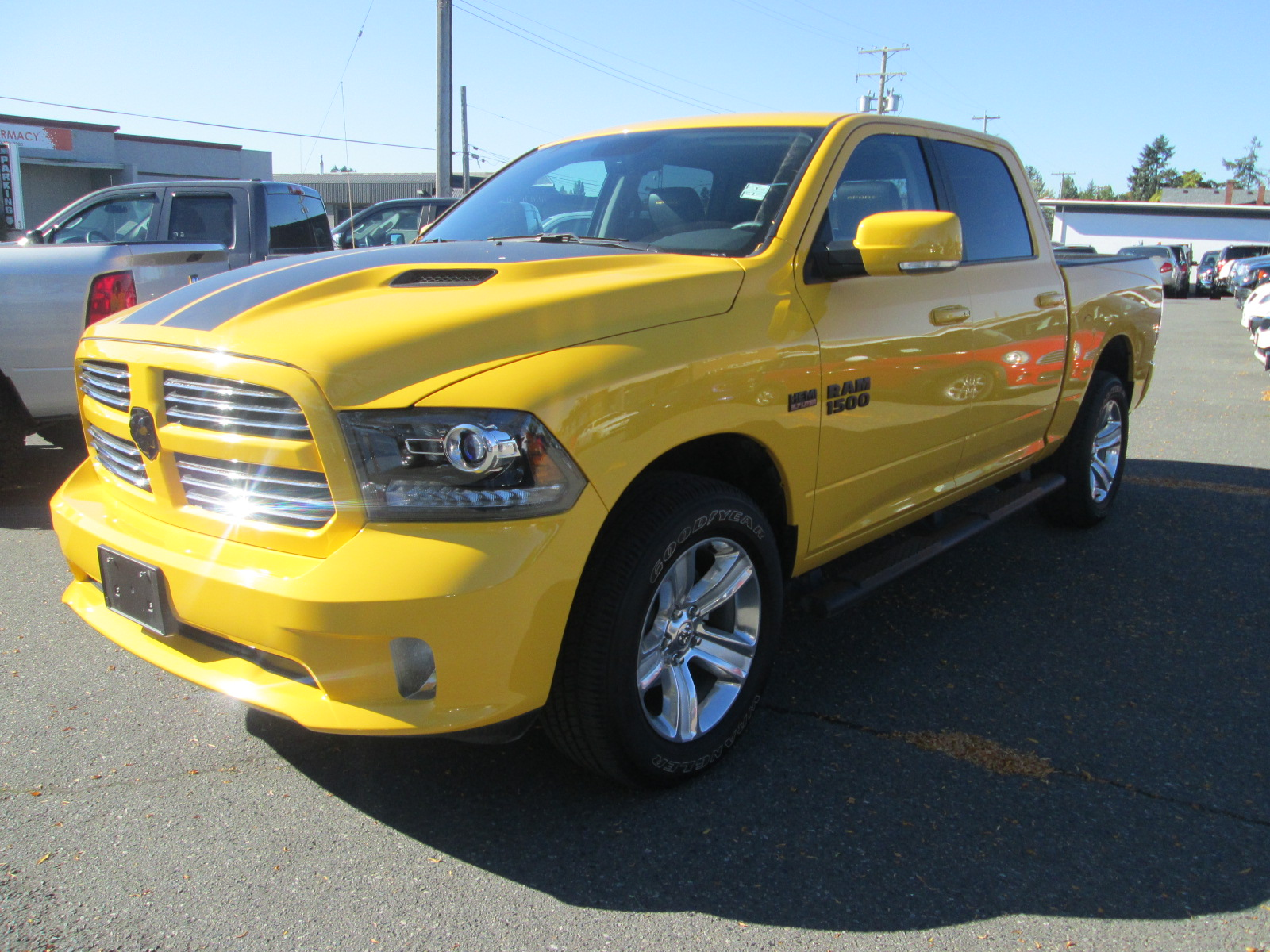 Dodge 1500 For Sale >> Dodge Ram 1500 For Sale Great Deals On Dodge Ram 1500