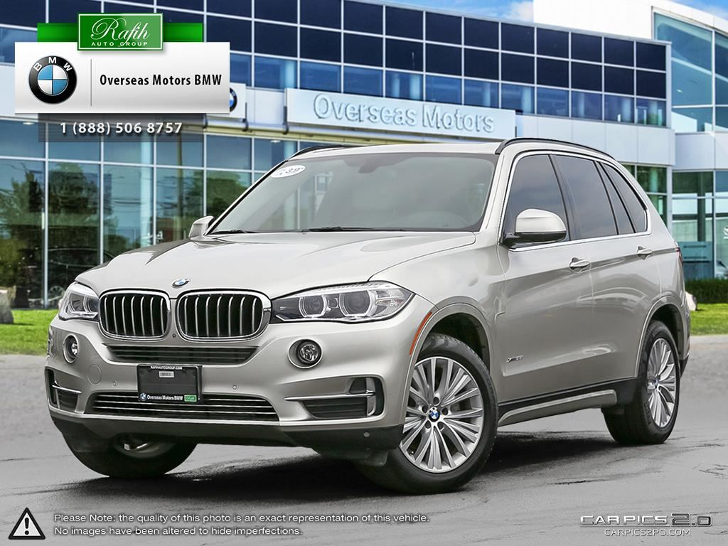 bmw x5 for sale great deals on bmw x5. Black Bedroom Furniture Sets. Home Design Ideas