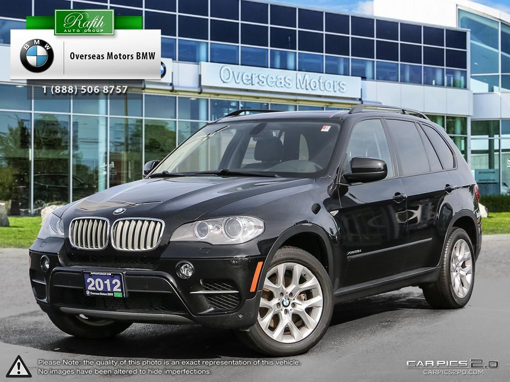 Worksheet. Used BMW X5 for sale  Pre owned BMW X5 for sale  BMW X5 on