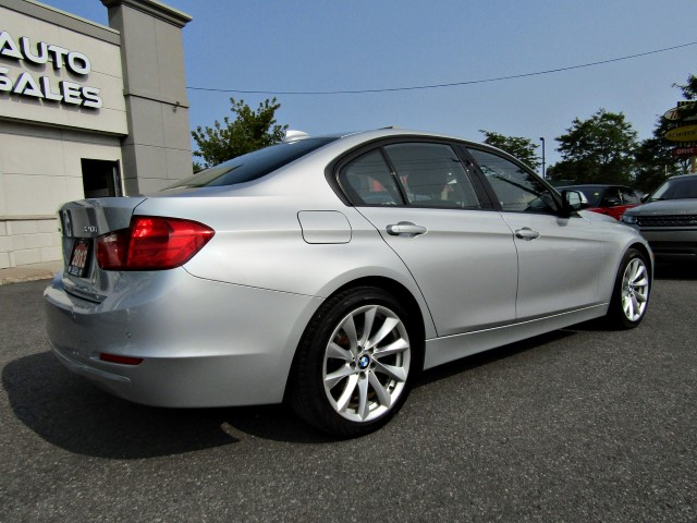 Used BMW I For Sale Pre Owned BMW I For Sale BMW I On - Bmw 320 i