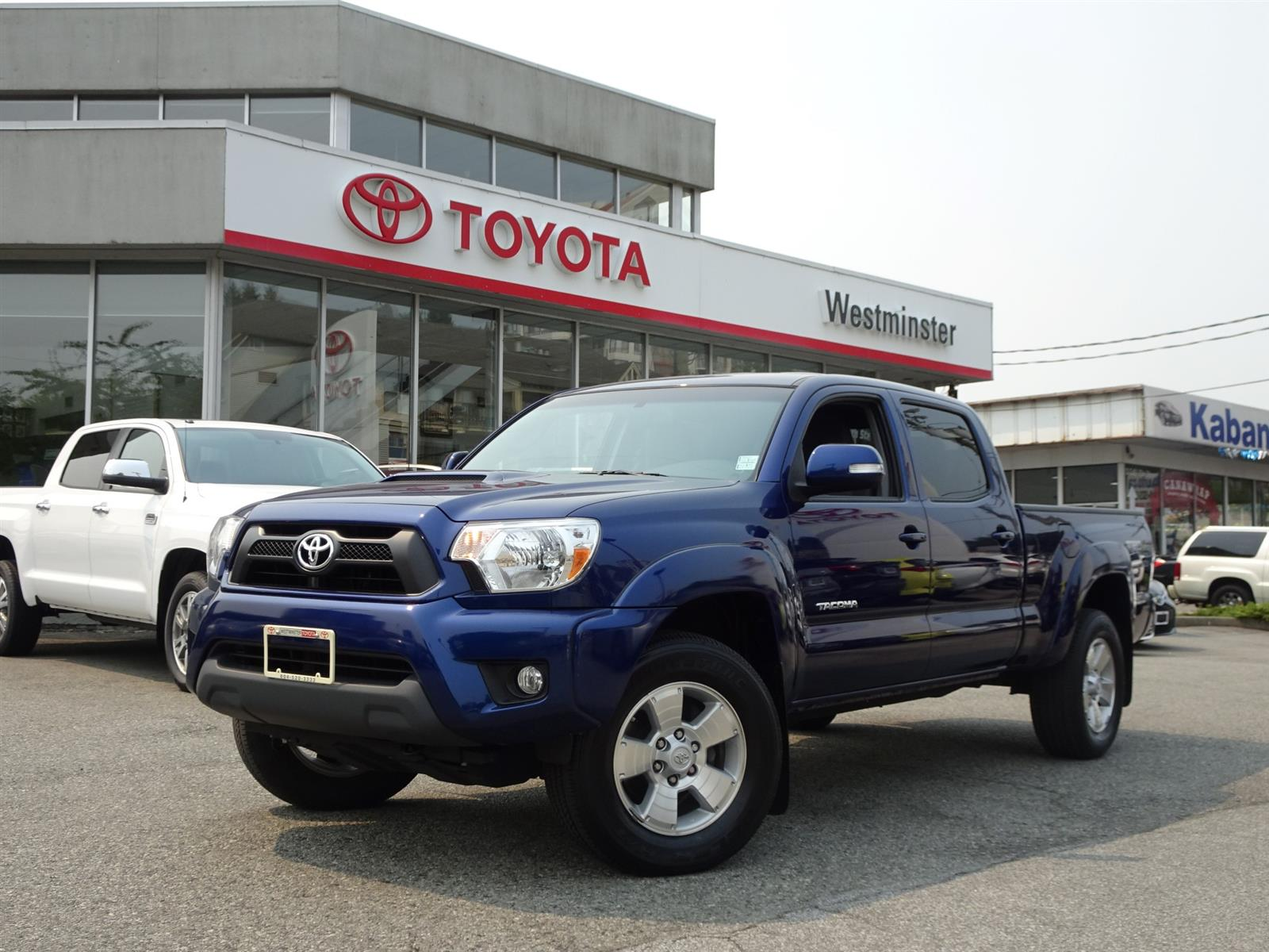 on auctions speed cab trucks xtra listing for sale tacoma toyota bat