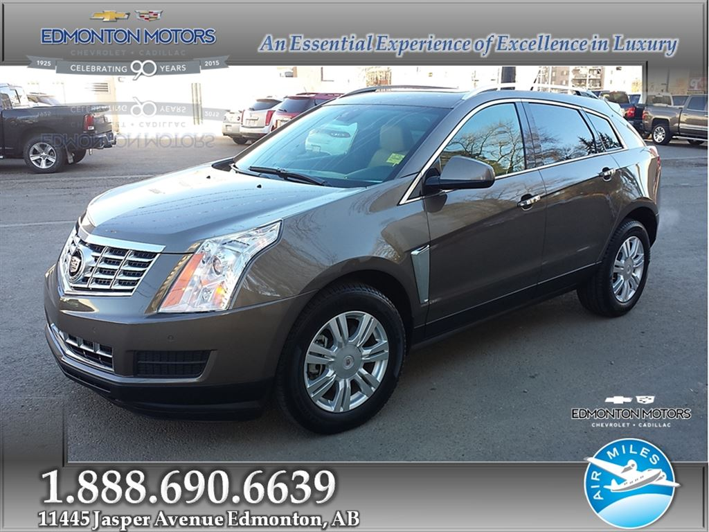 for cadillac deals sale great used srx cars htm on alberta