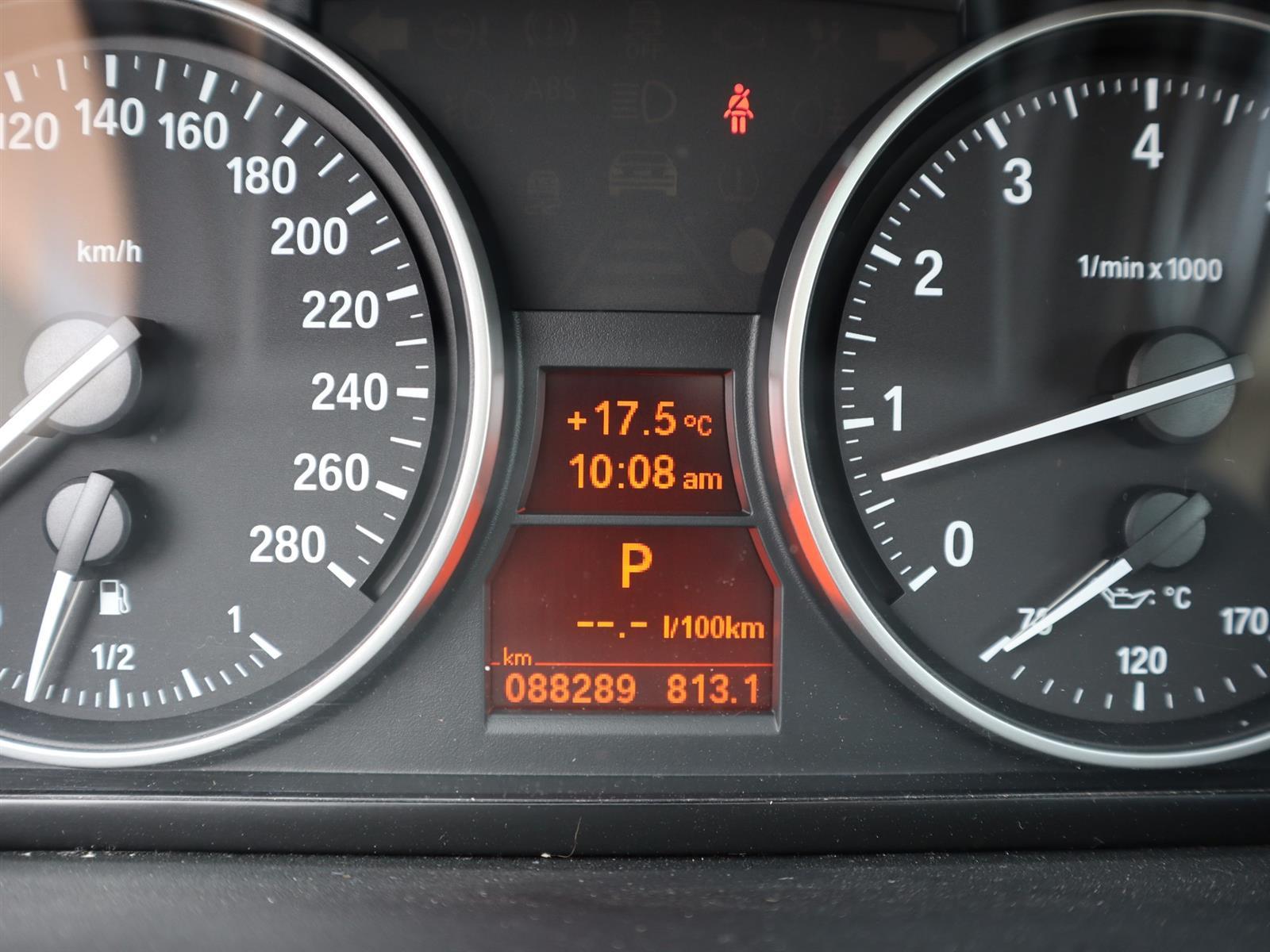 2013 BMW 3 SERIES 335I XDRIVE