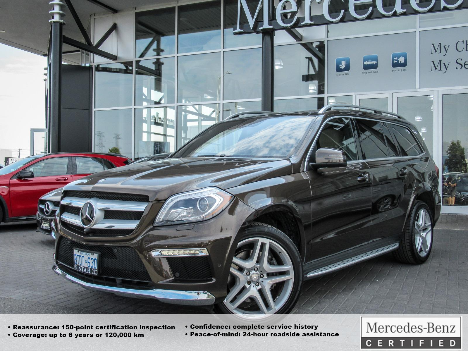Mercedes benz smart star motors of ottawa inc for Star motors mercedes benz