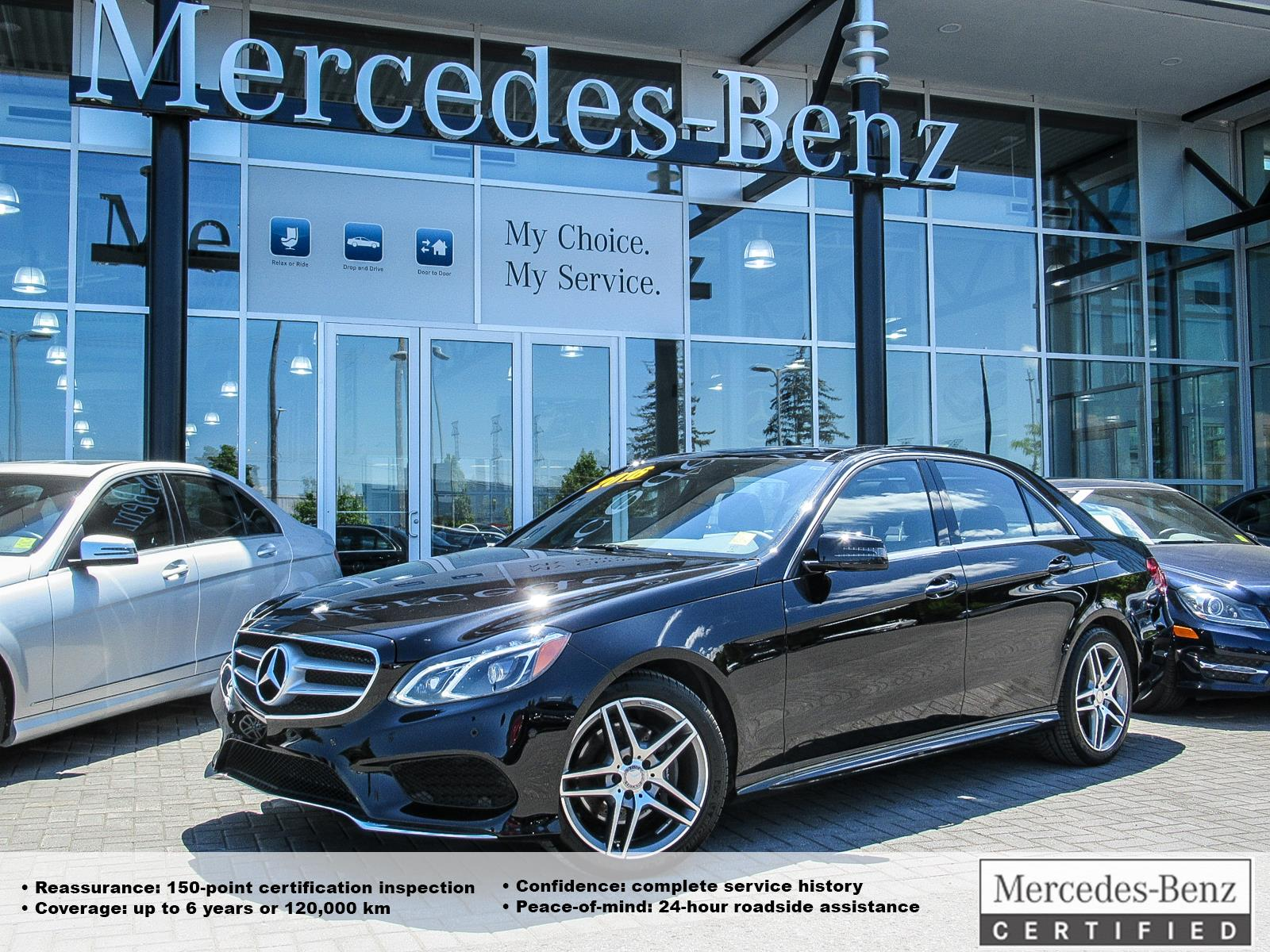 Mercedes benz smart star motors of ottawa inc for Mercedes benz pre owned vehicle locator