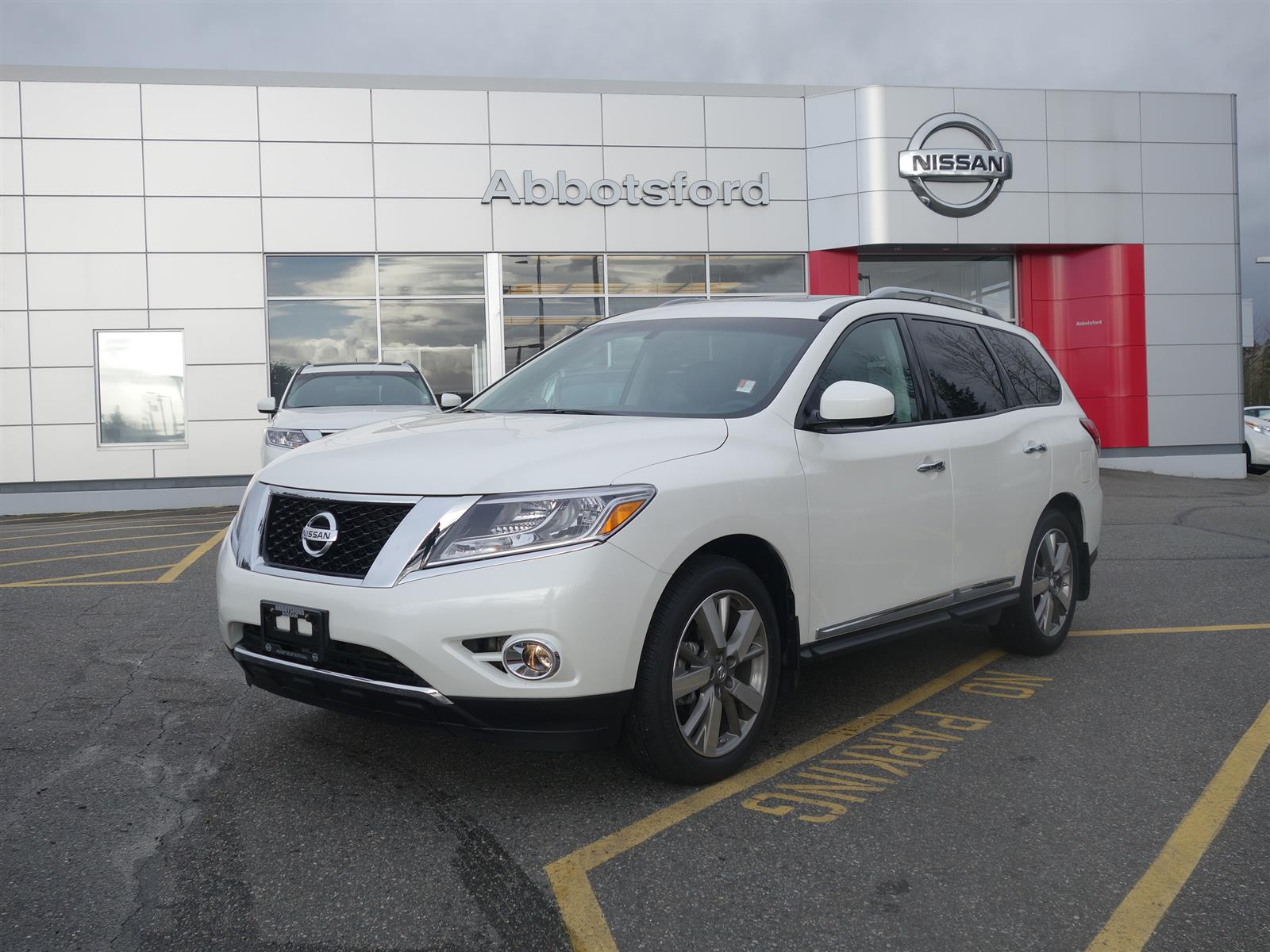 2015 nissan pathfinder for sale in sault ste marie ontario free hd wallpapers. Black Bedroom Furniture Sets. Home Design Ideas