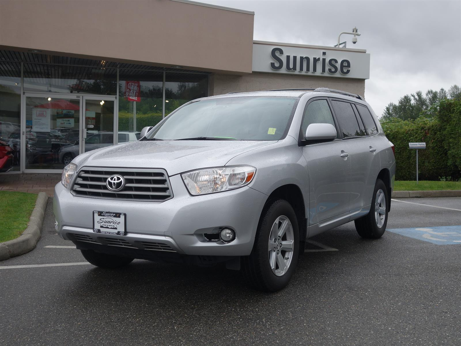 power windows pre owned 2011 toyota highlander for sale autos post. Black Bedroom Furniture Sets. Home Design Ideas