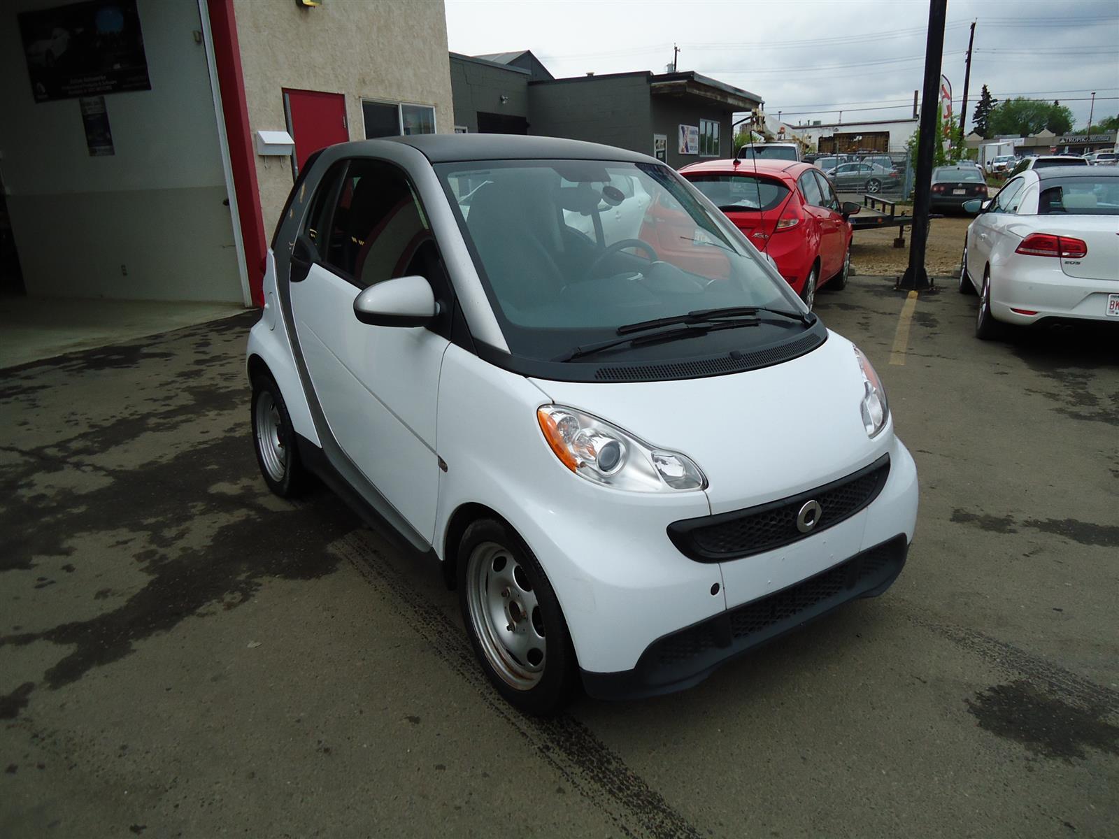 Elmwood Car Sales Edmonton Alberta