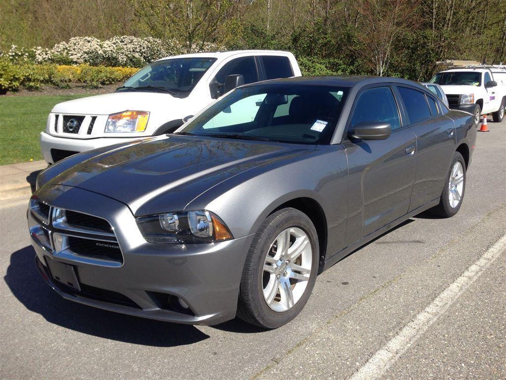 2011 dodge charger se only 185 bi w vancouver autos for sale. Cars Review. Best American Auto & Cars Review