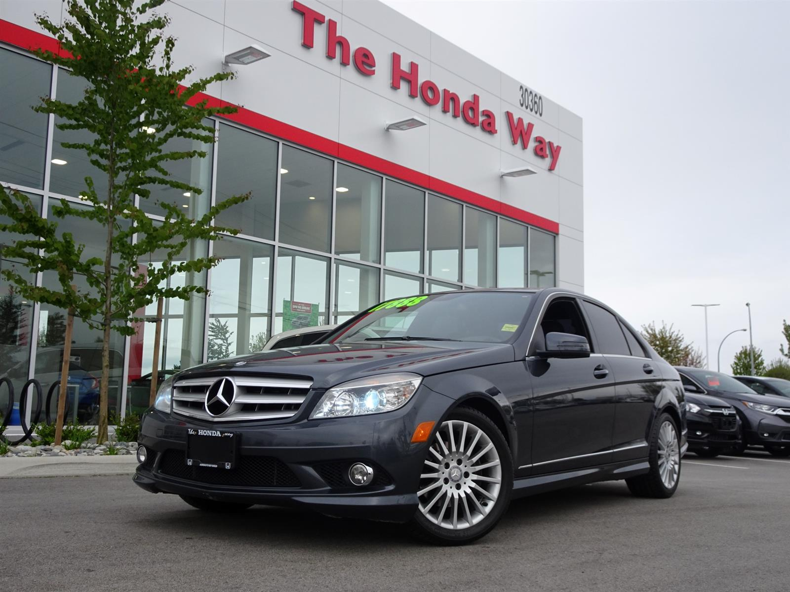 2010 mercedes benz c250 for sale great deals on 2010 for 2010 mercedes benz c250
