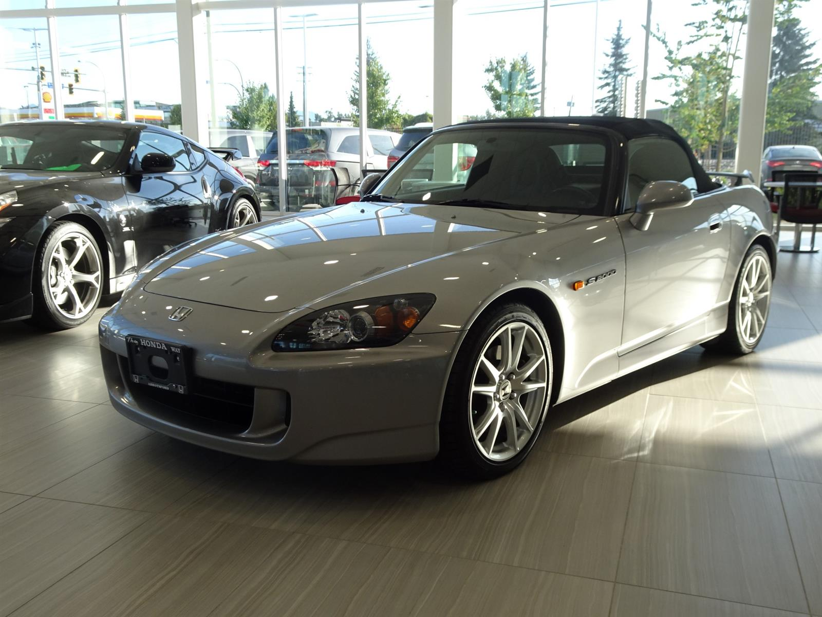 honda s2000 for sale great deals on honda s2000. Black Bedroom Furniture Sets. Home Design Ideas