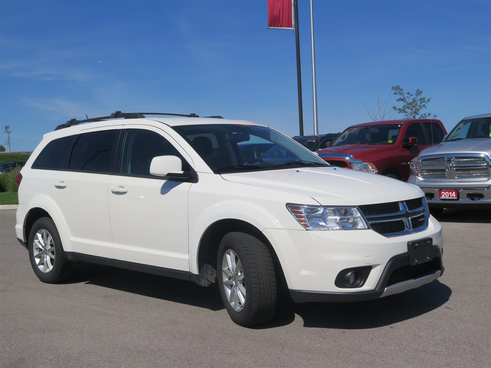 2015 dodge journey new 17363. Black Bedroom Furniture Sets. Home Design Ideas