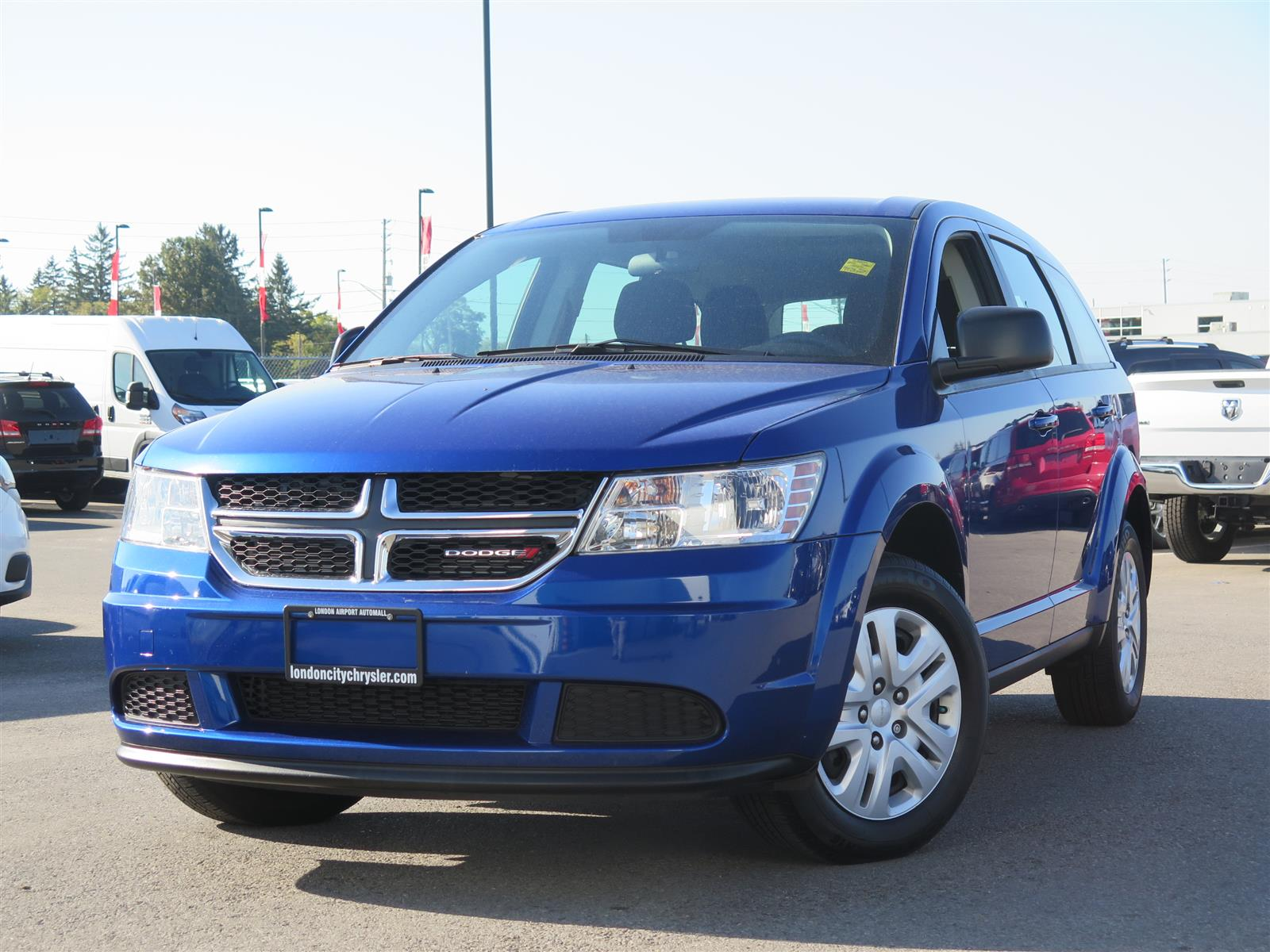 2015 dodge journey new 18733. Black Bedroom Furniture Sets. Home Design Ideas