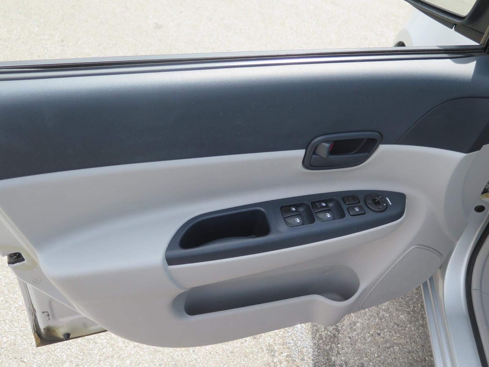 Used 2006 Hyundai Accent , $3150