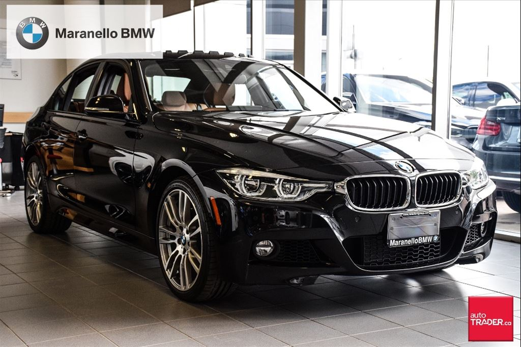 BMW for sale. Great deals on BMW