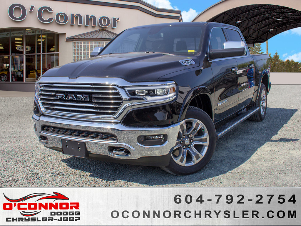O Connor Chrysler >> O Connor Dodge Chrysler Jeep In Chilliwack British Columbia