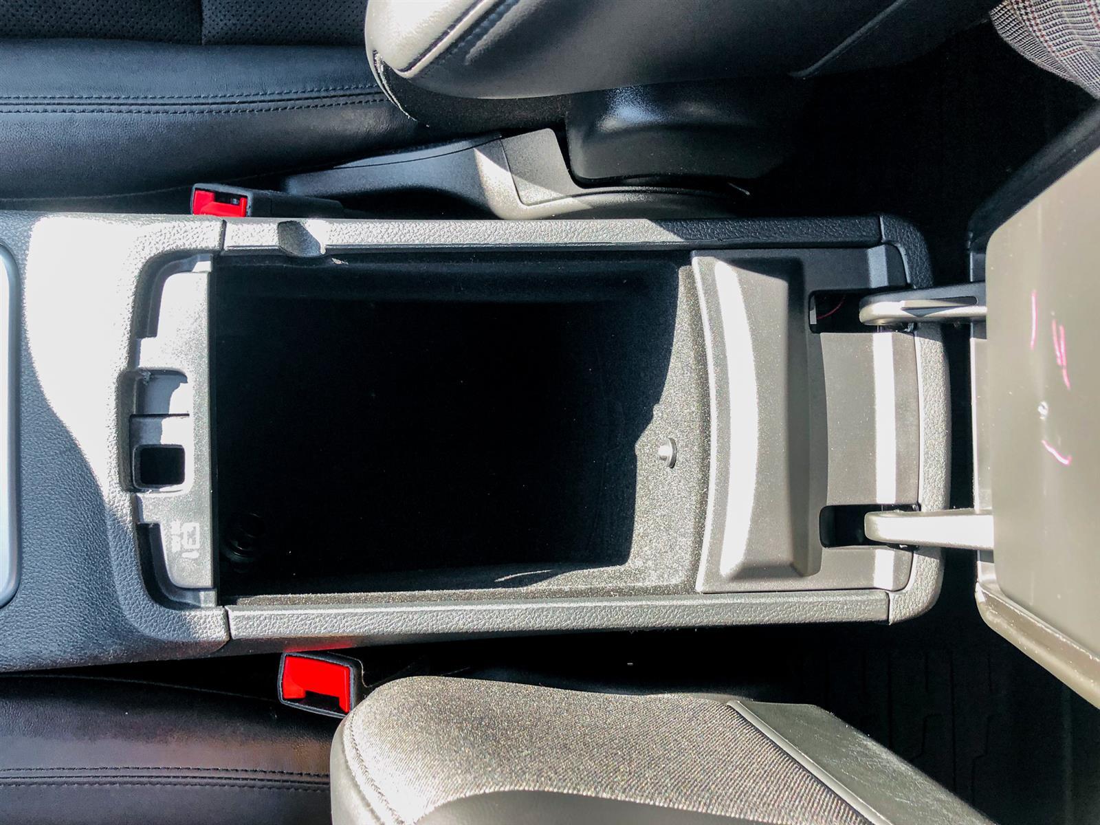 2020 Jeep Grand Cherokee ALTITUDE | 3.6L V6 | 4X4 | POWERED-SEATS | POWERED-SUNROOF