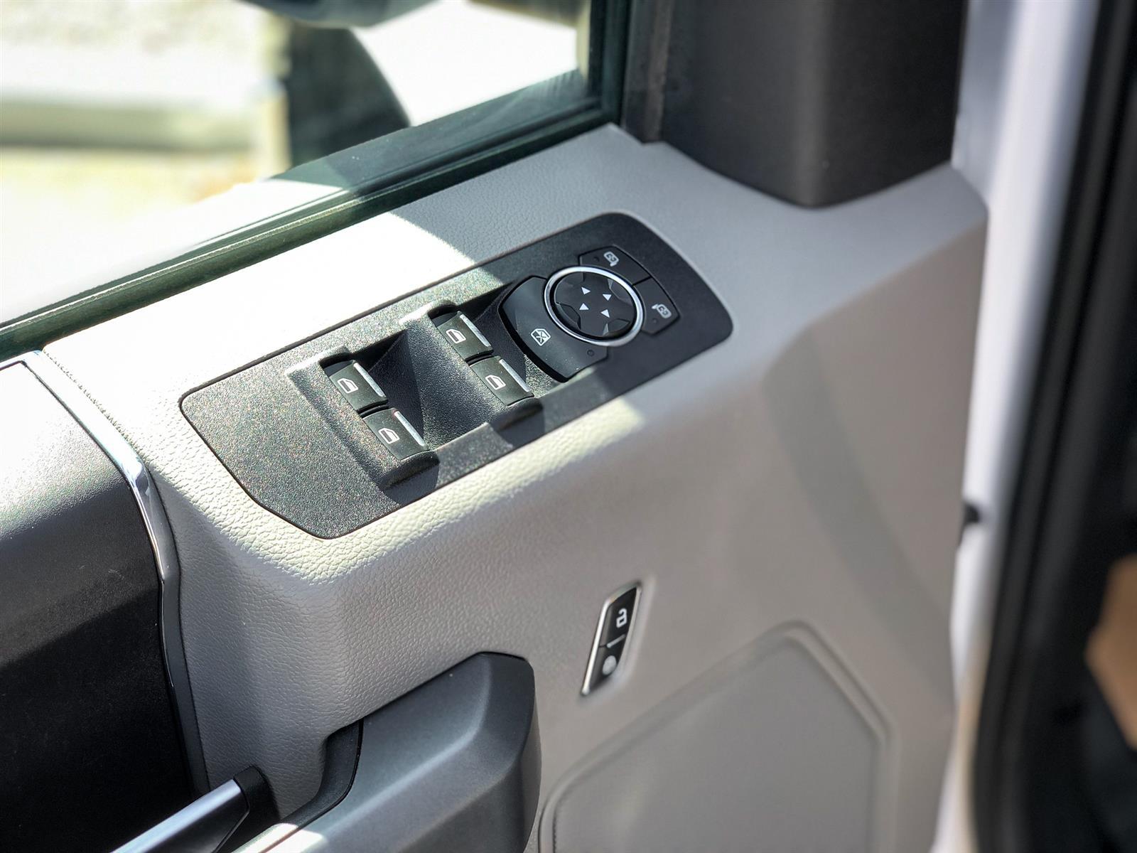 2018 Ford F-150 XLT | 5.0L V8 | 4X4 | REMOTE START | SYNC