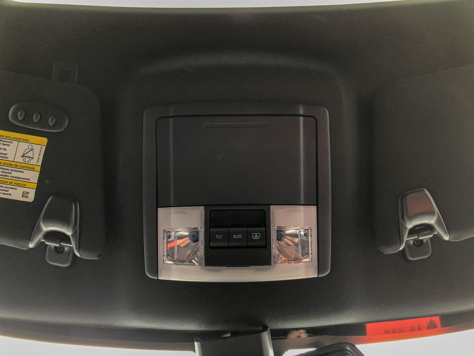 2019 Ford Explorer SPORT | 3.5L V6 ECOBOOST | 4WD | LANE-KEEP | POWERED/HEATED/COOL