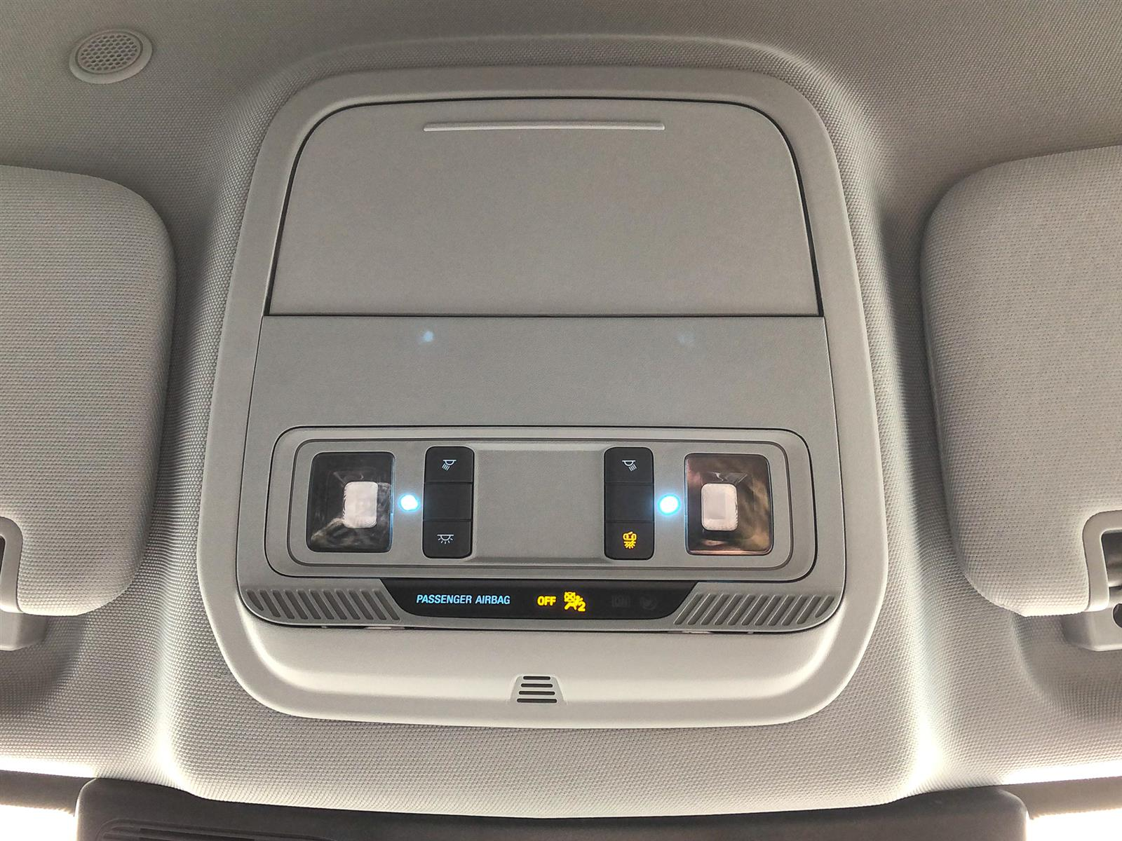 2021 Ford Explorer XLT | 2.3L ECOBOOST | 4WD | KEYLESS ENTRY | BACK-UP CAMERA