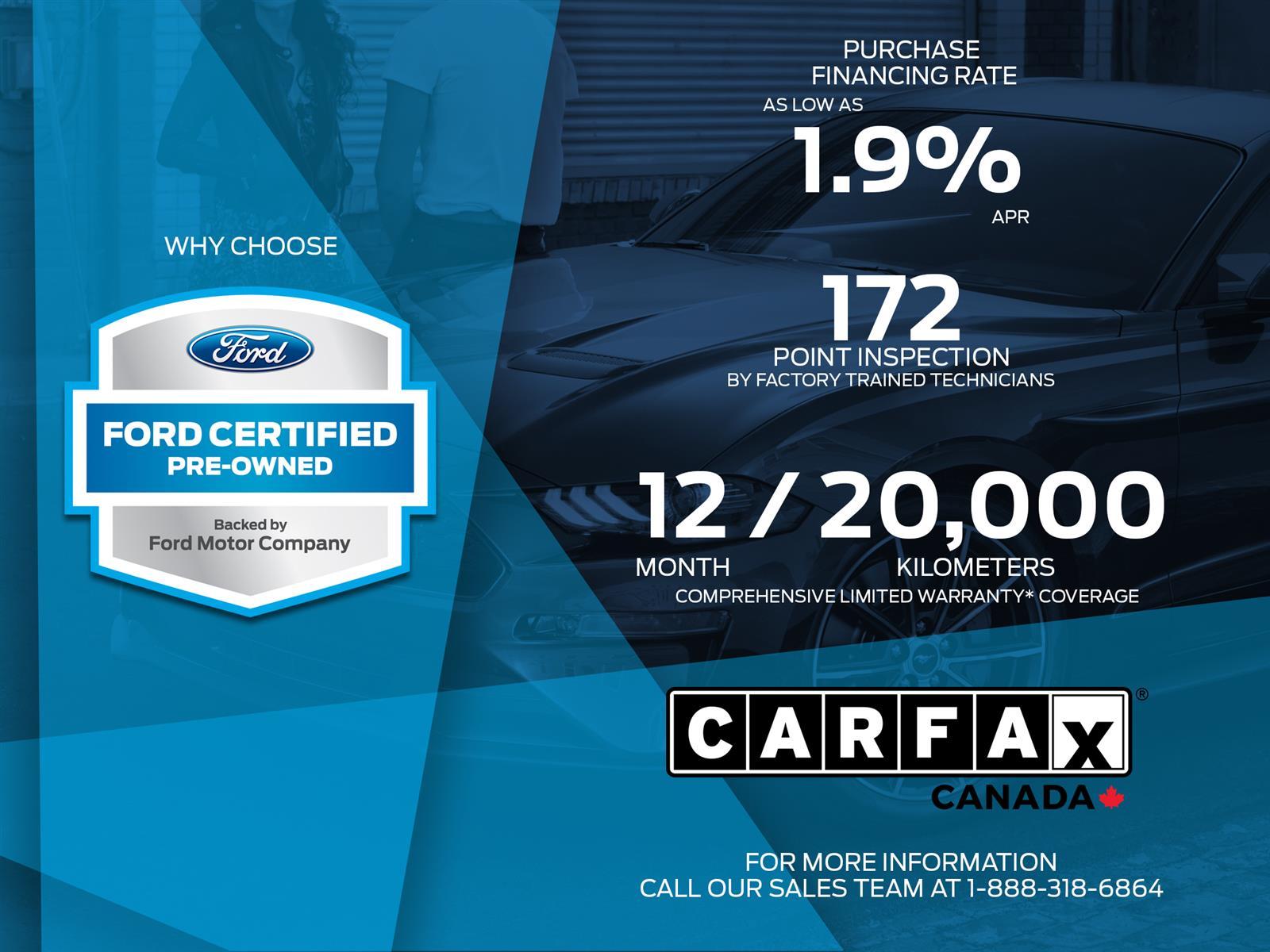 2021 Ford Explorer XLT   2.3L ECOBOOST   4WD   KEYLESS ENTRY   BACK-UP CAMERA