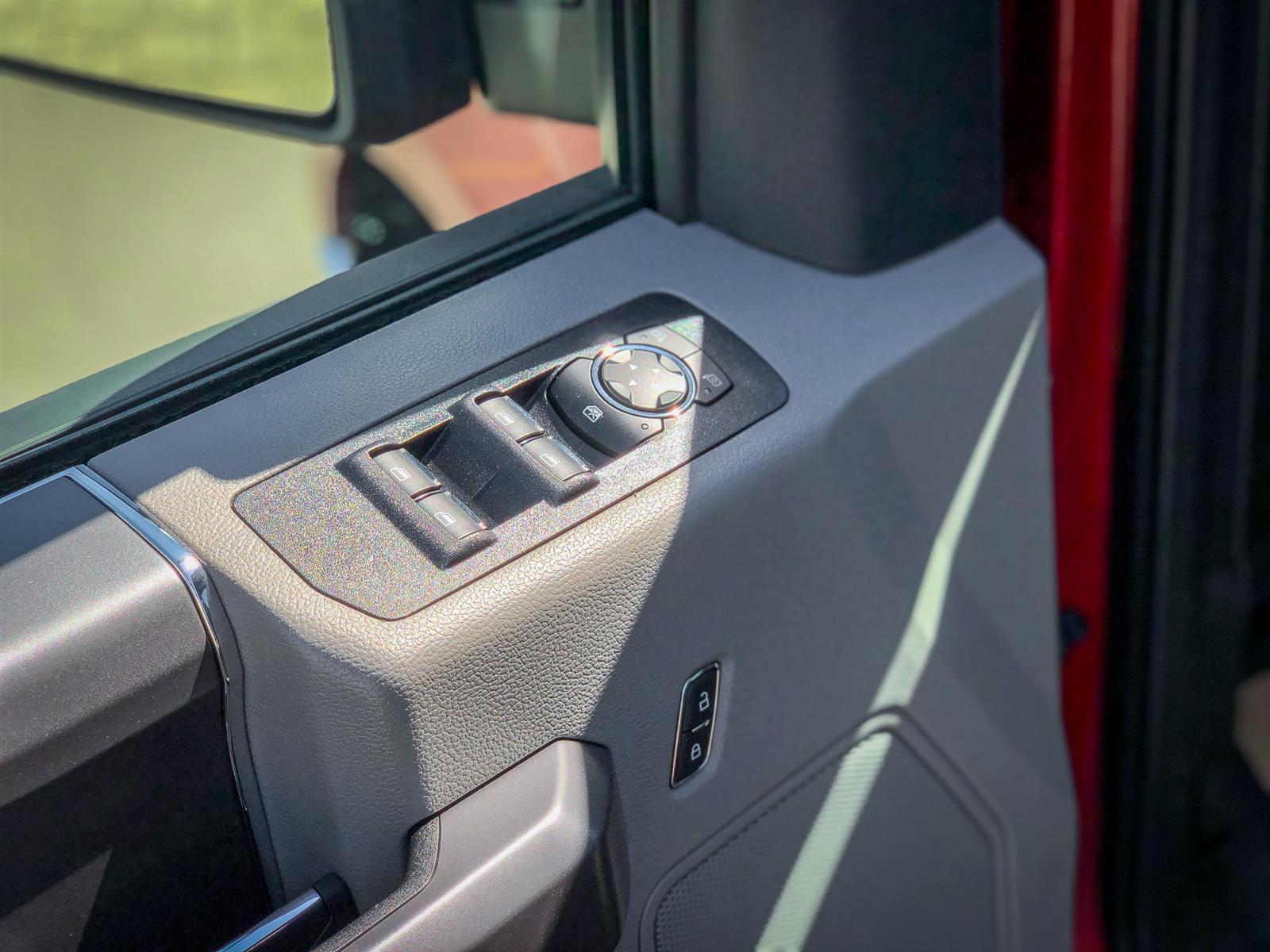 2020 Ford F-150 XLT | 3.5L V6 ECOBOOST | 4X4 | REMOTE START | TRAILER TOW PACKAG