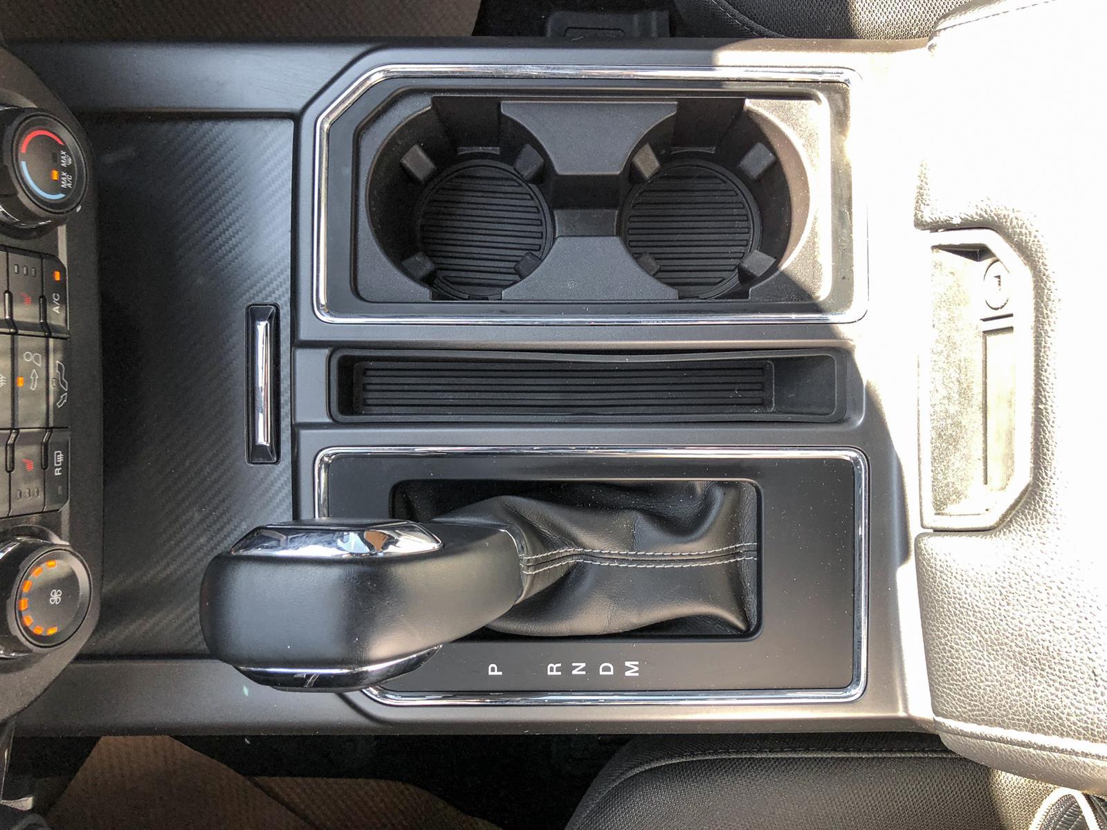 2019 Ford F-150 XLT | 3.5L V6 | 4X4 | REAR CAMERA | REMOTE STARTER