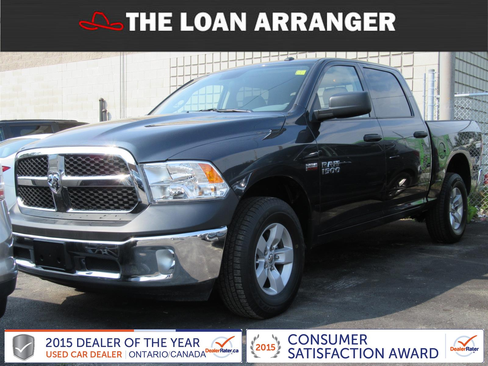 car lethbridge t dodge vehicles used area ab rallye journey r pre vehicle dealer owned inventory