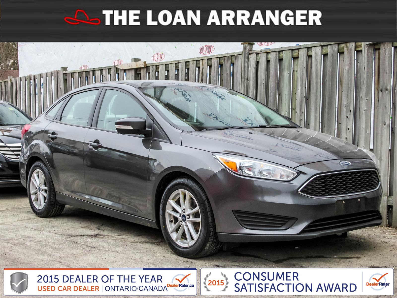 download and image focus share best ford gallery sedan