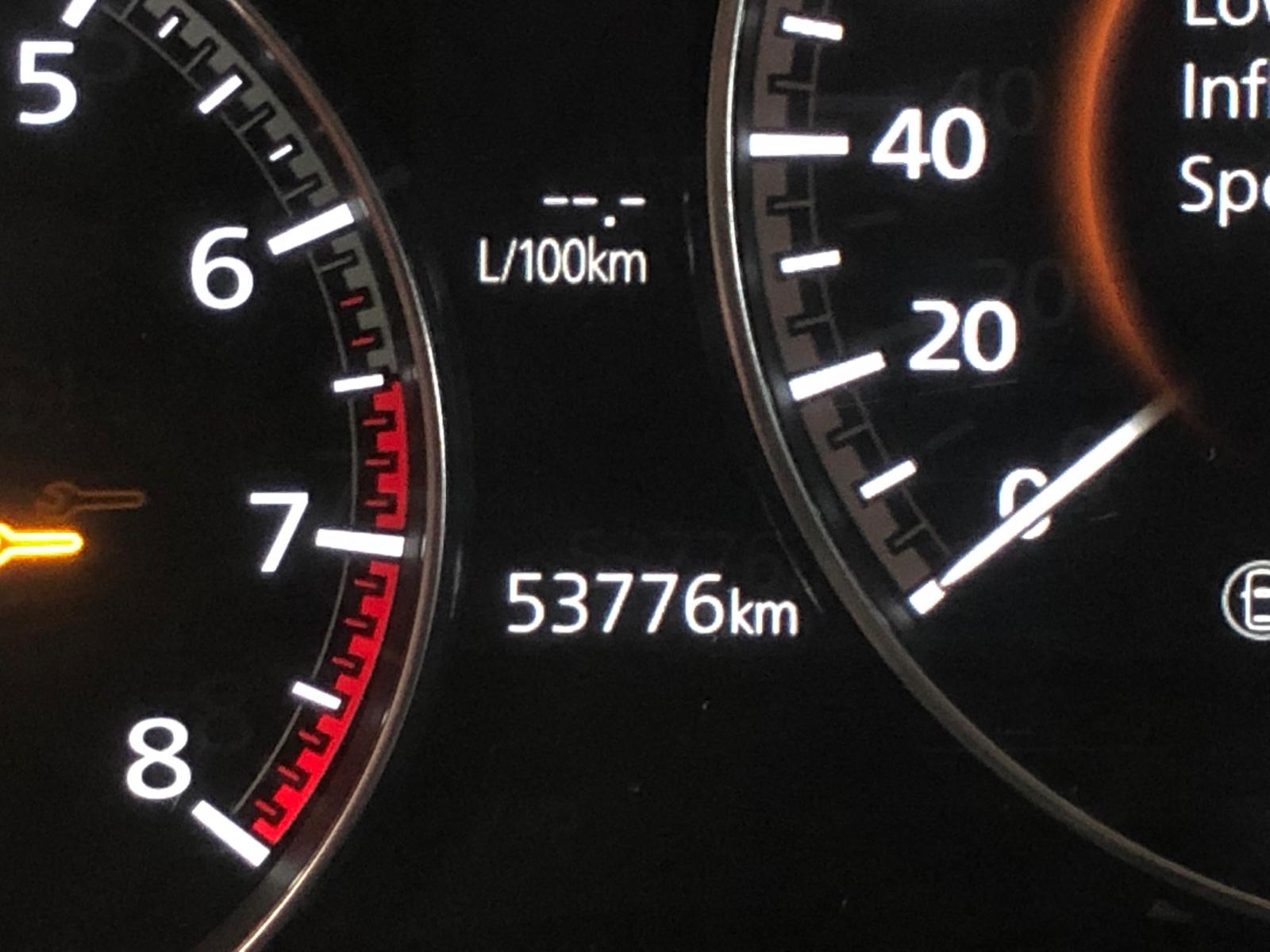 2019 Mazda Mazda3 GT SKYACTIV-G * Navigation * Sunroof ...