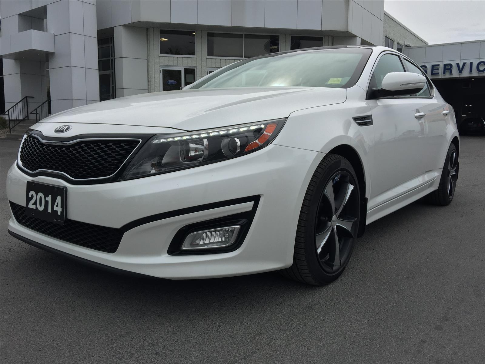 online sale copart silver lx title optima auto salvage kia boston on north auctions cert en ma left lot view in of carfinder