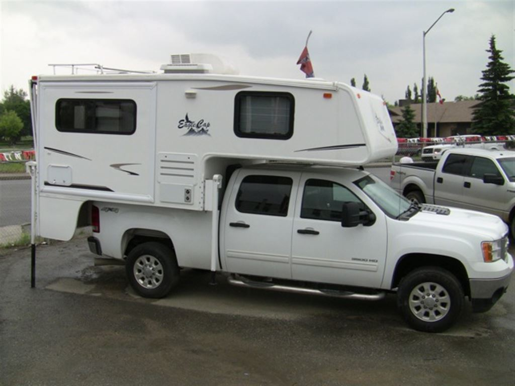 Used 2013 GMC Sierra 3500 in Edmonton,AB
