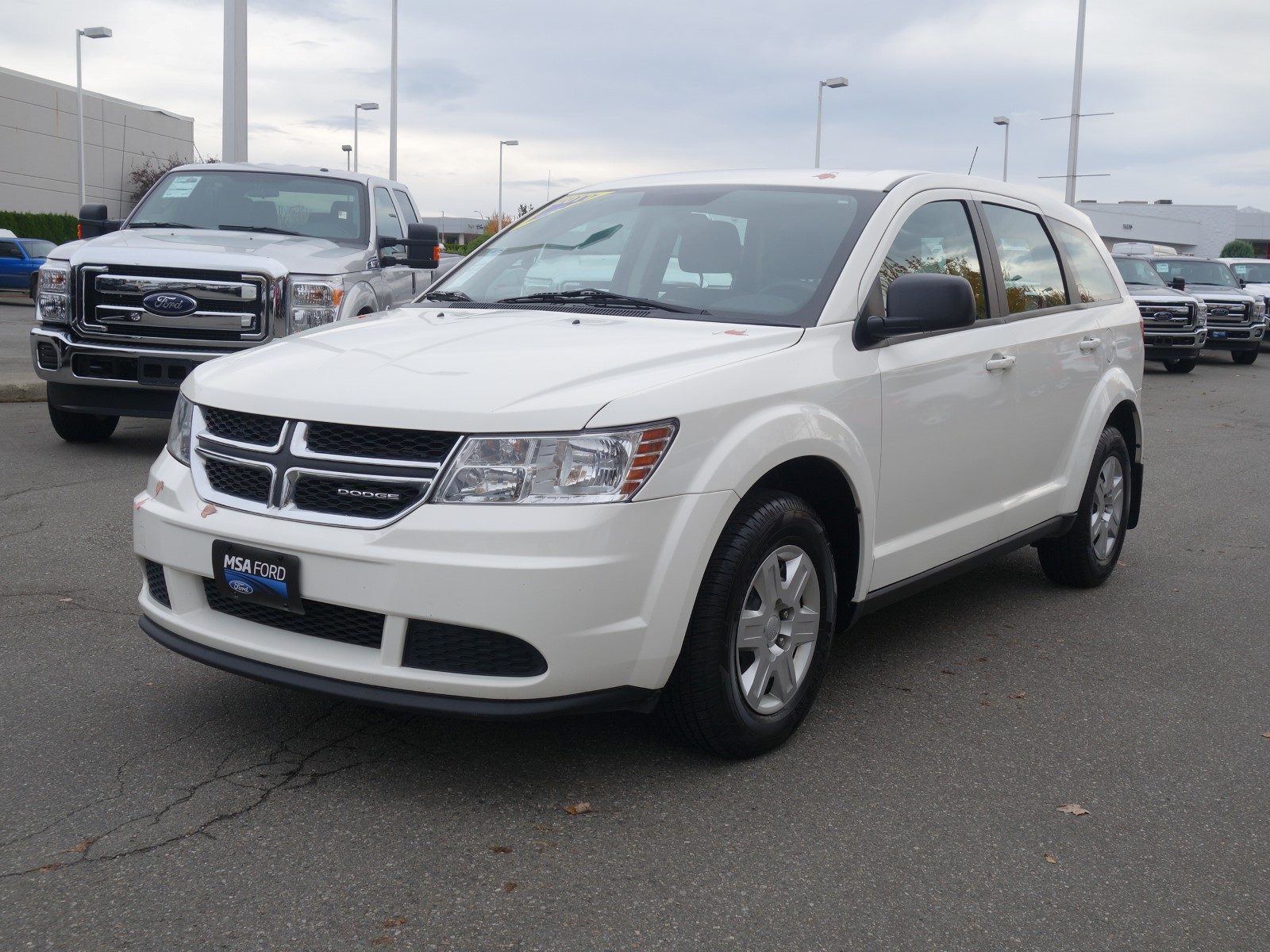 2011 dodge journey fraser valley auto mall ca pre owned inventory. Black Bedroom Furniture Sets. Home Design Ideas