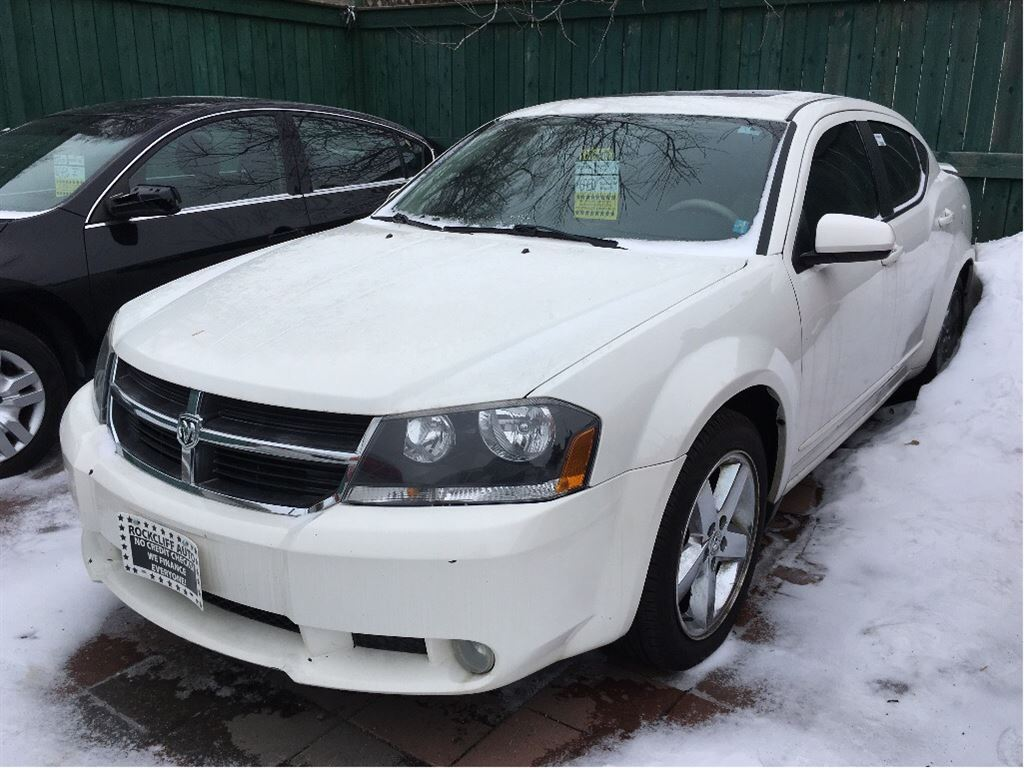 gaz rebate chrysler used sale eligible vehicule on a avenger mystery at jeep bessette groupe for dodge of