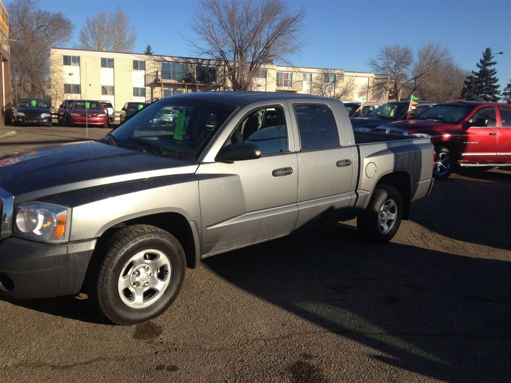dodge dakota New and Used Cars | Buy Sell Vehicles Nearby in ...