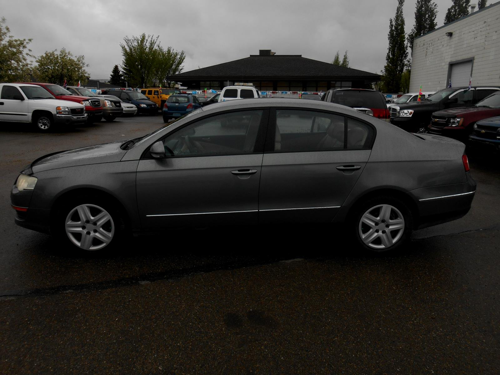 Volkswagen New And Used Cars Buy Sell Vehicles Nearby