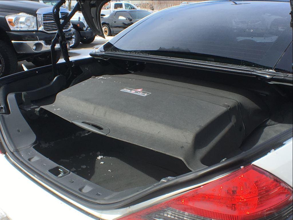 Mercedes-AMG SL-Class