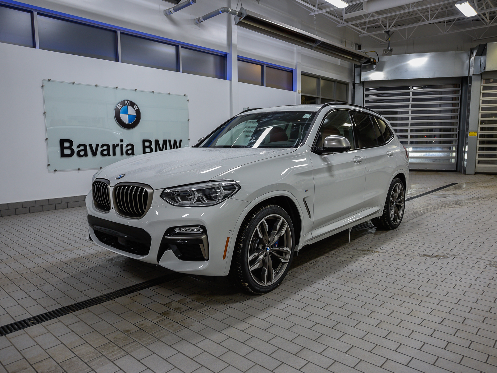 2019 Bmw X3 New Version Changes Price Best Upcoming Car Release