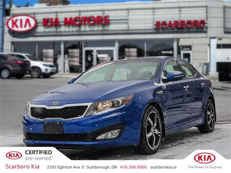 Buy Kia Certified Pre Owned Cars Search Results Kia Canada